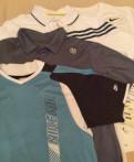 Футболки спортивные мужские размер L, сток спортивной одежды интернет магазин, Санкт-Петербург