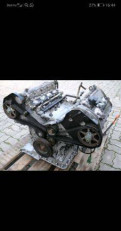 Опора двигателя тойота королла, bMW v12