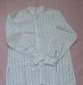 Рубашка р - р 41, пиджаки мужские из италии, Санкт-Петербург