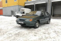 Автомобиль газ ермак купить, вАЗ 2114 Samara, 2010, Федоровское