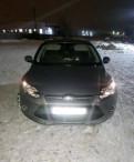Купить авто мерседес а 140 с пробегом, ford Focus, 2012, Коммунар
