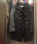 Пальто, стильная одежда для женщин оптом от российского производителя