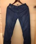 Спортивный костюм еа7 мужской, джинсы летние Lagerfeld, Санкт-Петербург