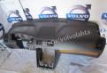 Б\/у запчасти на тойота королла 1999 года, торпедо бу, черн, вольво хс90 volvo xc90, Войсковицы