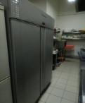Холодильник Carboma R1400 (Карбома R1400)