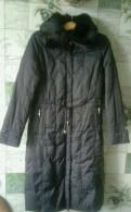 Платья на зиму из шерсти, пальто