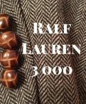 Пиджак Ralf Lauren оригинал, женская одежда для йоги больших размеров, Санкт-Петербург