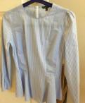 Блузка Massimo dutti, интернет-магазин minova-fm женская одежда оптом и в розницу, Первомайское