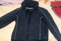 Мужские гольфы свитера, мужская кофта 2 шт, цена за 2 XL