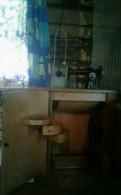 Швейная машина, Гатчина