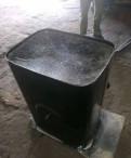 Топливный бак 200 литров, амортизатор багажника ауди