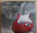 Dire Straits 2005 2-LP, Гостилицы