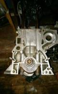 Новый двигатель москвич 412-21412, двигателя 405 евро 2 купить бу