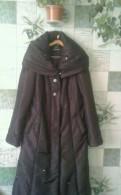 Женское демисезонное пальто. 50 размер, нижнее белье фирмы анна, Гатчина
