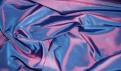 Ткань тафта, Кронштадт