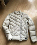 Платья макси каталог, куртка calvin klein, Гатчина