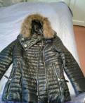 Сноубордическая одежда stl, куртка