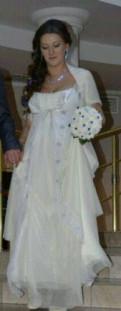 Свадебное платье 46 размер, платье apart интернет магазин