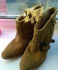 Точные копии брендовой обуви, ботинки, сапоги mango