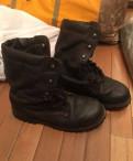 Берцы военные 42, мужская обувь оптом и в розницу, Луга