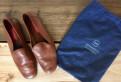 Мужская обувь timberland, туфли мужские henderson, Кипень