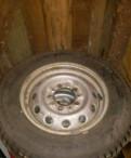 Колёса на ниву, гайки на колеса форд фокус 3 цена, Каменка