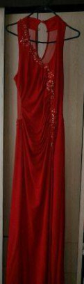 Платье юбка топ, платье