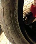 Шины на форд фокус 2 рестайлинг 195\/65 r15, зимние шипованные шины
