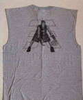 Костюмы для рыбалки летом, футболка Reebok оригинал, Выборг
