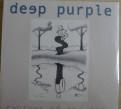 Deep purple 2005