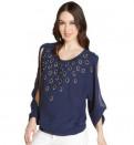 Дизайнерская блузка новая, купить сапоги аскалини на полную ногу в интернет магазине недорого