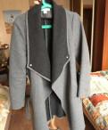 Пальто-халат h&m, платья из бархата яны рудковской, Сертолово