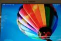 Продам планшет SAMSUNG Galaxy Tab 3, Каменка