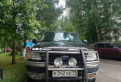 Nissan terrano 2015 россия, ford Expedition, 2002