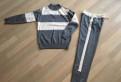 Кашемировый костюм 42-44, платья 46-48 размера, Ивангород
