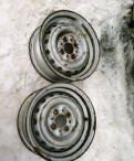 Диски ваз шампы, колеса на ниву зимние шипованные