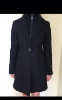 Шубы из кролика в интернет магазине, шерстяное пальто 2 в 1, Сиверский