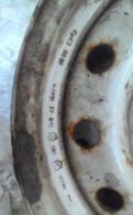 Диск УАЗ на запаску, диск на ситроен с4 хэтчбек цена