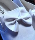 Магазин спортивной обуви nike, мокасины, Всеволожск