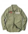 Купить термобельё кратекс мужское дёшево, pherrows custom military shirt jacket, Санкт-Петербург