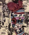 Одежда для собак, Колпино
