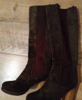 Треккинговые ботинки женские летние, moncler Сапоги женские