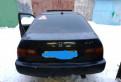 Мерседес с63 amg черный, honda Civic, 1993, Кириши