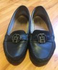 Мокасины tommi hilfiger, кроссовки adidas originals nmd runner primeknit black