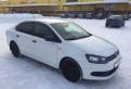 Volkswagen Polo, 2013, новый toyota land cruiser prado 2018 цены, Новое Девяткино