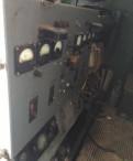 Продаётся генератор, сальник хвостовика заднего моста маз 452831, Пушкин