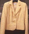 Брендовая одежда zilli, пиджак, пиджак Zara, Щеглово