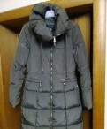 Женская одежда от производителя alva, пуховик Zara xs-s приталенный