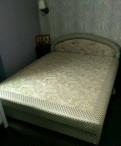 Тахта - кровать 160х200 норд