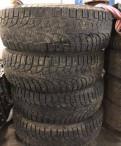 Pirelli 235/65 r17, купить шины на мерседес спринтер летняя